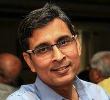 ASHIM BHATTACHARYA