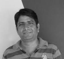 Bhagwan Sahay