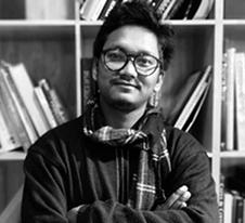 Abhijit Barman